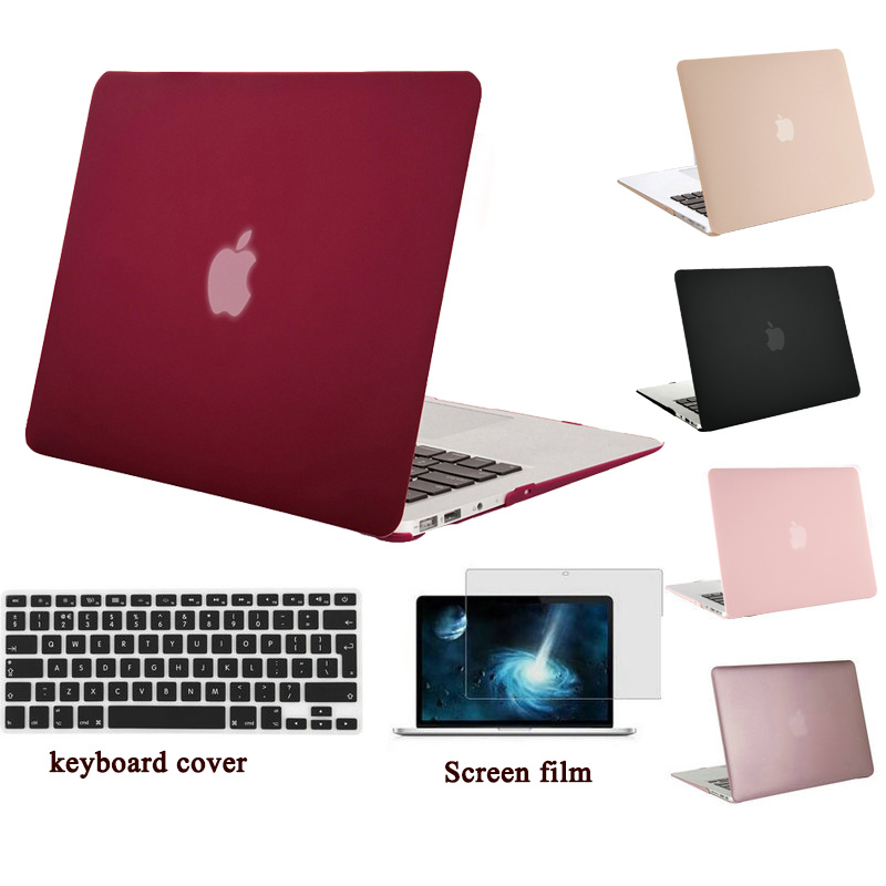 Popular Macbook Pro 13.3 Hard Cheap