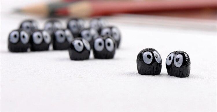 10pcs-lot-Spirited-Away-miniature-figurines-toys-cute-lovely-Model-Kids-Toy-1cm-PVC-japan (2)