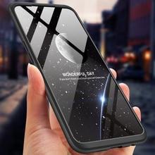 1e314f291 360 Degree Full Protection Case For OPPO Realme 2 Pro Back Cover shockproof case  For OPPO Realme 2 Pro case +glass film