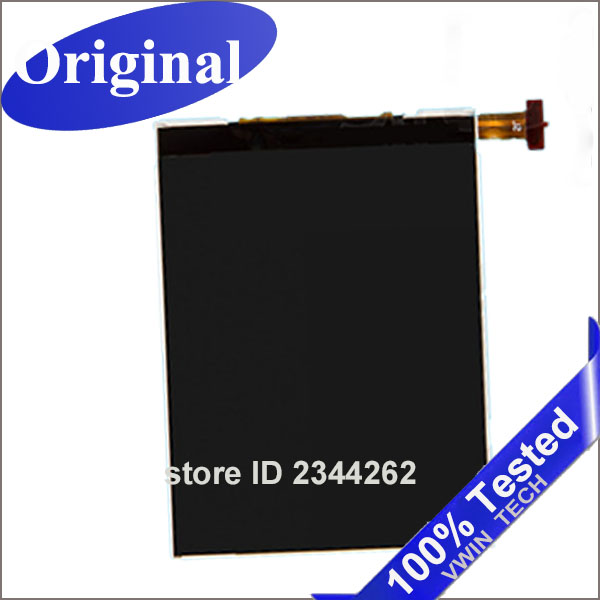 New Arrival Refurbished LCD Pantalla Display For Nokia Asha 230 Lcd Screen Replacement High Quality new original mobile phone lcd display screen digitizer for nokia asha 2060 206 c3 01 x3 02 asha 202 2020 asha 203 2030 tools
