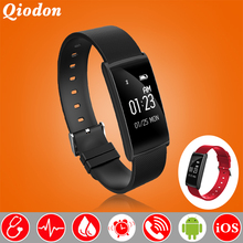 Remote Camera Tempered Touch Screen Swim Bluetooth Connectivity Smart Watch Clock Smartwatch Blood Pressure Android iOS