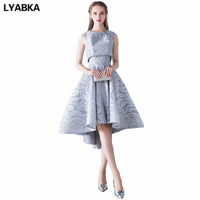 Prom Dresses Abendkleider Hot Sale Short Prom Dress With Jacket ...