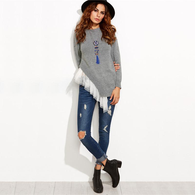 sweater160811706(2)