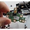 Brand new original tablero de interruptor para asus k56cm k56cb k56ca s550ca s550cb s550cm 100% probado buenas condiciones de trabajo envío gratis