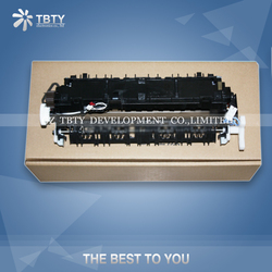Drukarka jednostka grzewcza Fuser Assy dla Brother HL 6180 HL-6180DW 6180DW HL6180 zespół utrwalacza na sprzedaż