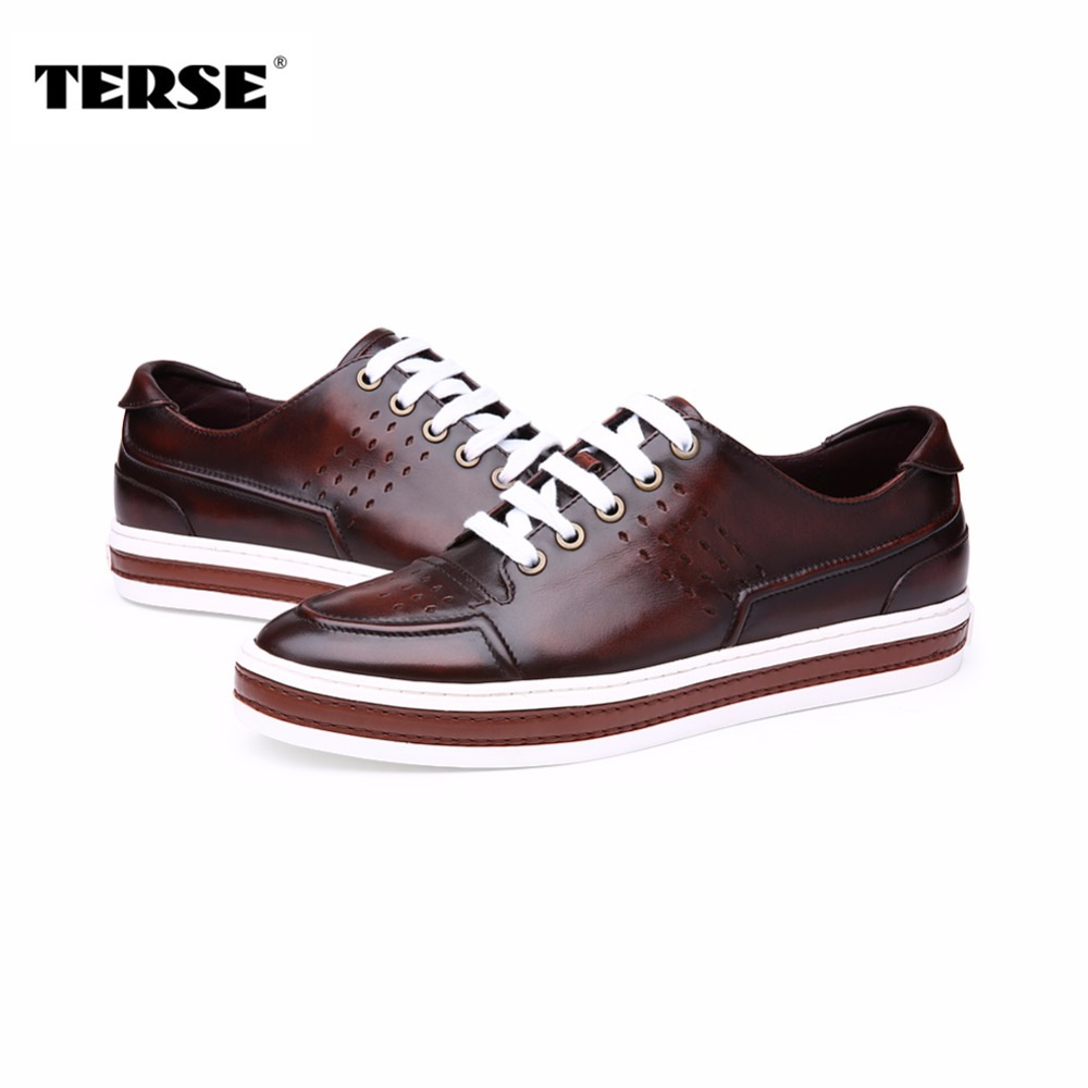 TERSE_Hot Selling Shoes Goodyear Handmade Leather Shoes Holy Quality Luxury Style Purple Color In Stock T81513N0001 2mbi50l 120igbt module 2mbi50l 140 stock selling hntm