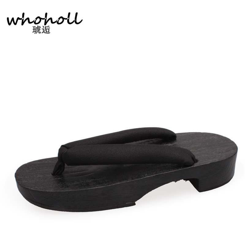 Slipper Zapatillas de Hombre de Verano, Zapatillas Antideslizantes de Moda Creativa Para Hombre Zapatillas de Playa Zapatillas Cool Estudiantes Antideslizante (Color : F, Tamaño : 24CM)