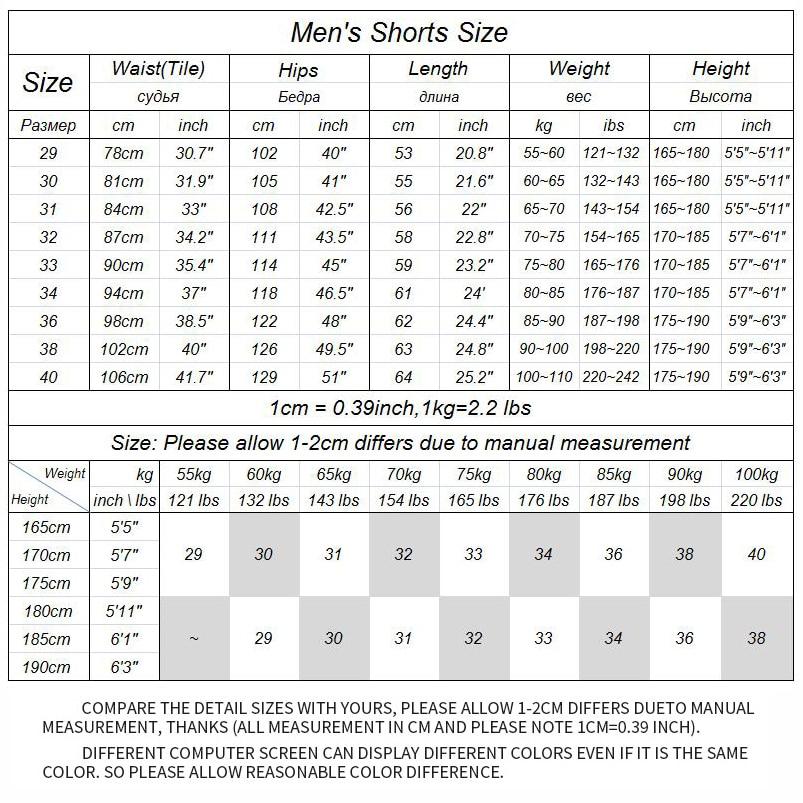 HALACOOD vasaros medvilnės vyrų kariniai šortai vasaros vyrų - Vyriški drabužiai - Nuotrauka 6