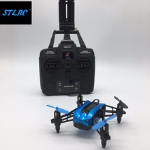 New 903hs high speed 50KM/H 2.4Ghz 4ch brush mini FPV rc racing drone with wifi camera