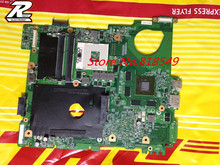 MWXPK 0MWXPK CN-0MWXPK For dell N5110 N12P-GE-A1 GT525M system motherboard with warranty 6 months brand NEW