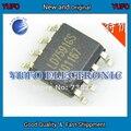 Frete Grátis 10 PCS LD7591GS LD7591 LCD chip de gerenciamento de energia SOP-8 (YF0831)