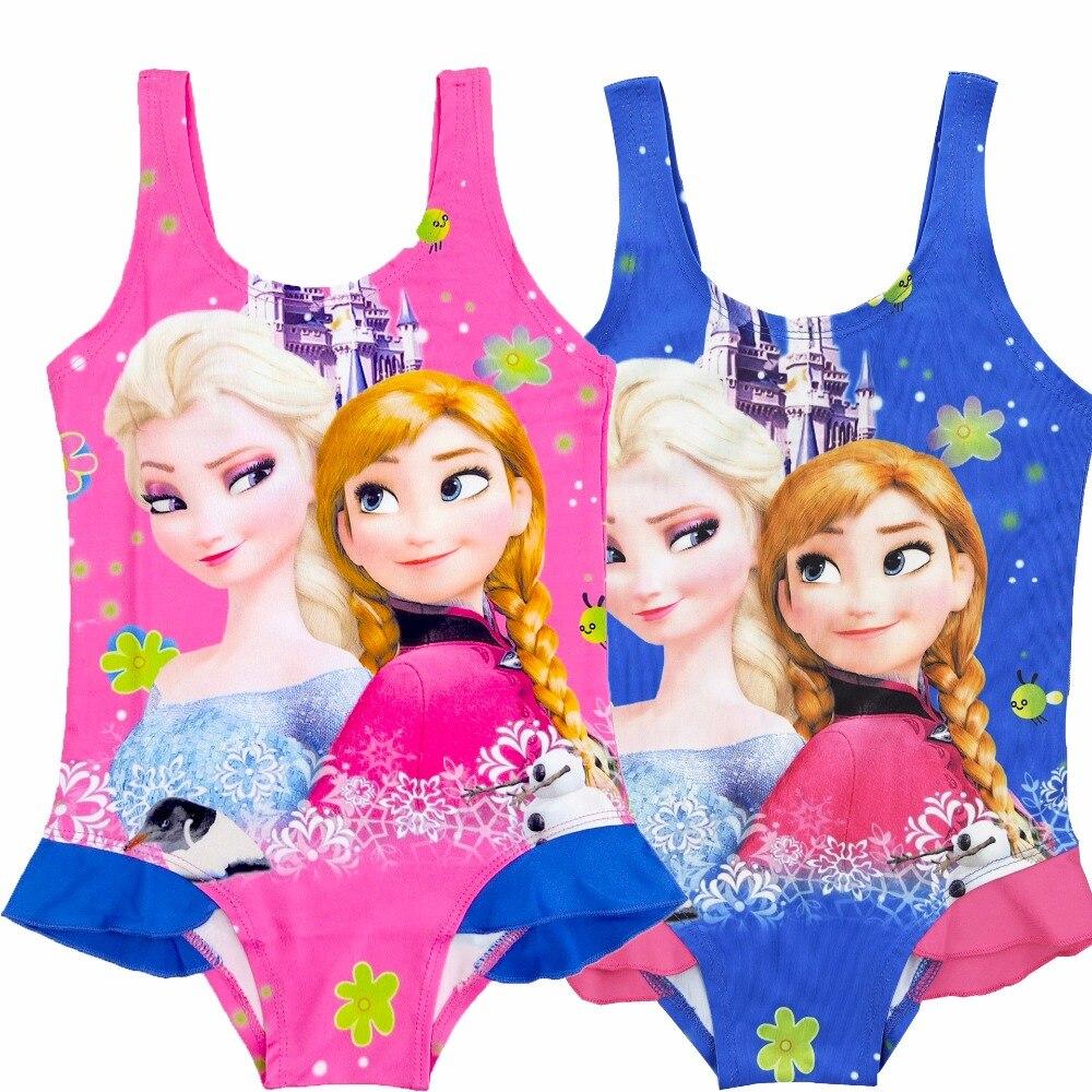 Womens Bikini One Piece 2019pushups Filled Bra Swimwear Beachwear 1.8 P35 Suits & Sets Women's Clothing