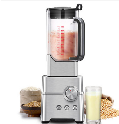 Commercial Ice Crusher/Juice Machine/Food Processor/High Speed Blender/Strong Power Ice Crusher/Coffee Juice Machine RBM-765