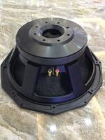 Профессиональное аудио системы Мощный 1000 Вт 1500 Вт 18 Большой низкочастотный динамик, LD1880 профессиональный громкоговоритель
