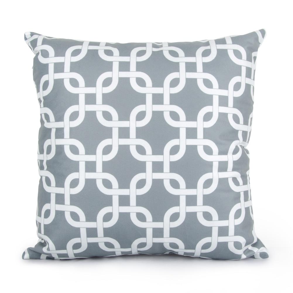 Online Get Cheap Throw Pillow Covers Aliexpresscom