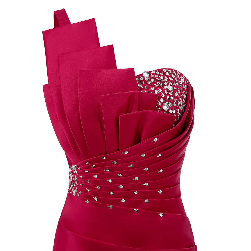 9bd5cb573a7e6 2019 short evening dress slim fit formal party prom gowns short evening  dress