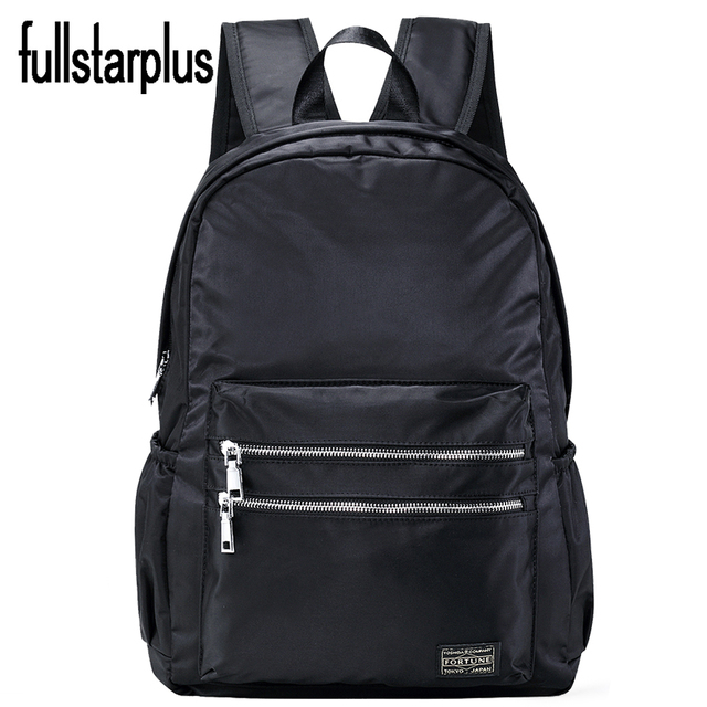 Aliexpress.com : Buy Fullstarplus Women Fashion Nylon Waterproof ...