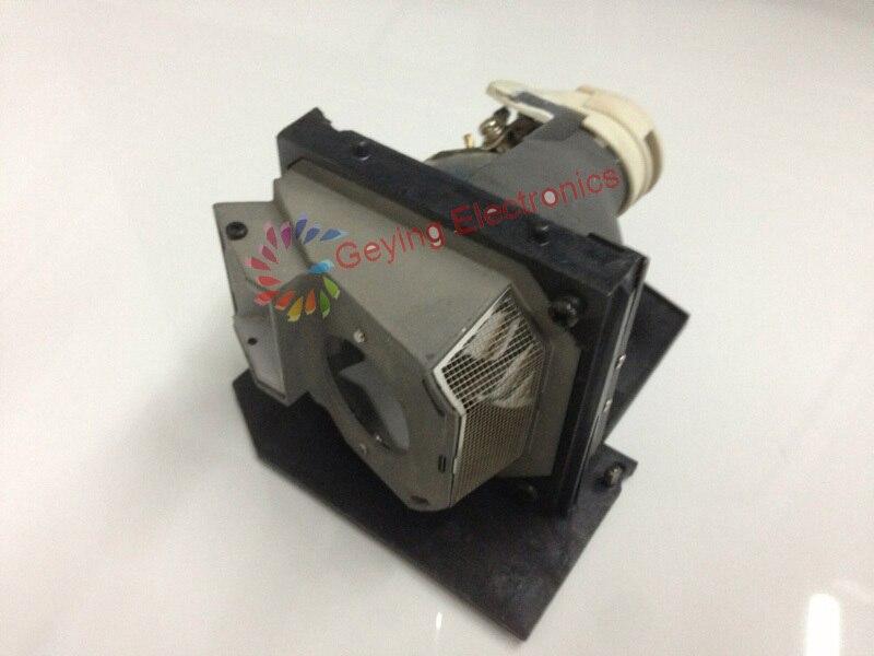 BL-FS300B original Projector Lamp for Opto  ma HD980 / HT1080 / HT1200 / THEME-S HD8000-LV / HD803 / HD806 / HD930 / TX108