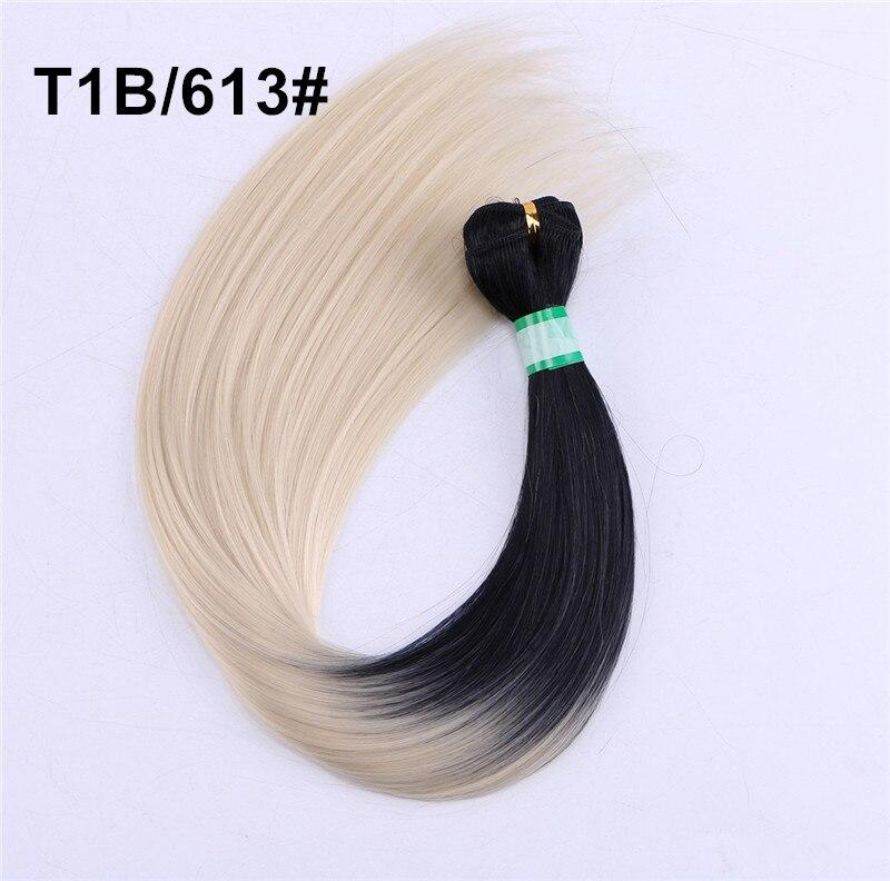 T1B/613