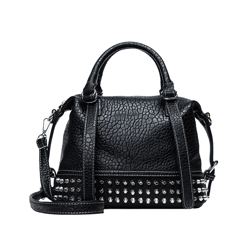 Compare Prices on Classic Black Bag- Online Shopping/Buy Low Price ...