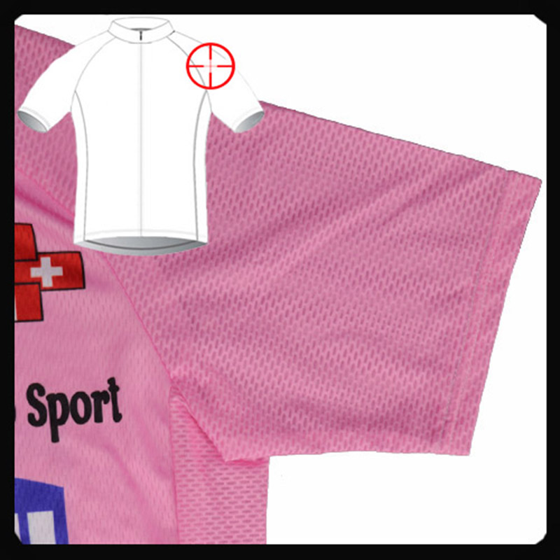 2767883a1 1985 old style Tour de Fagor cycling jersey Short sleeved clothes Summer  MTB Bicycle team custom jersey Ropa ciclismo maillot -in Cycling Jerseys  from ...