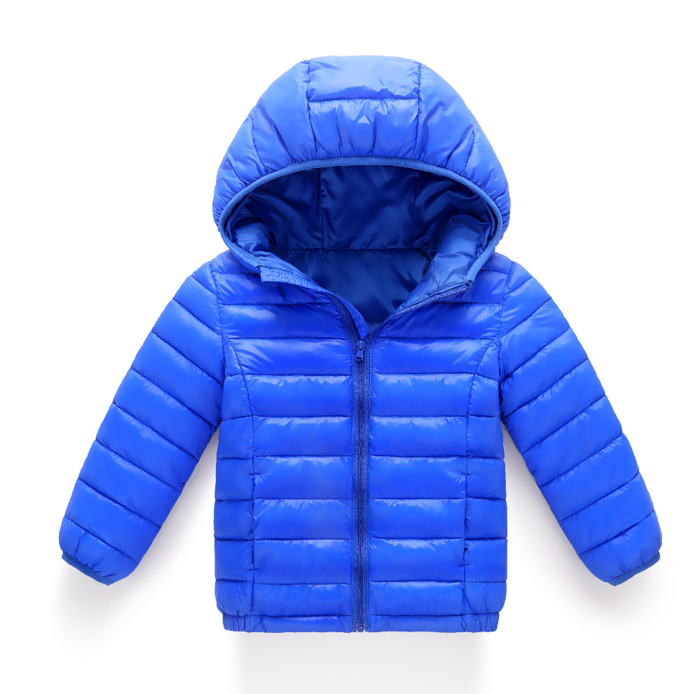 2017-Winter-New-Warm-Boys-Girls-Thin-Down-Cotton-Coat-Baby-Kids-Spring-Autumn-Down-Jacket-Children-2-13Y-Outwear-Clothes-3