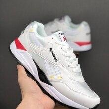 Reebok Classic Sports Shoes Bolton Men Low Jlw12 Men's Aztre