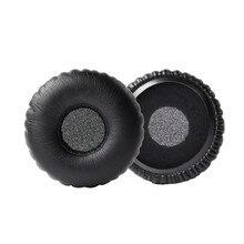 A K G K450 K430 K420 K480 Q460 Headphones Replacement Ear Pad Ear Cushion Ear Cups Ear Cover Earpads Repair Parts