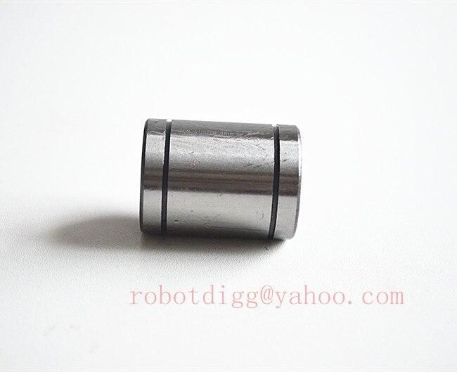 линейный шарикоподшипник 20 мм