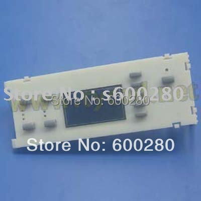 C6072-60175 C6074-60398  Front panel assembly  for the HP DesignJet 1050C 1055CM plotter parts