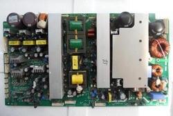LJ44-0051A BN96-00249A LJ44-00051A хорошие рабочие испытания