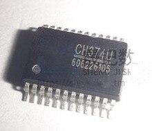 CH374 USB DRIVER WINDOWS
