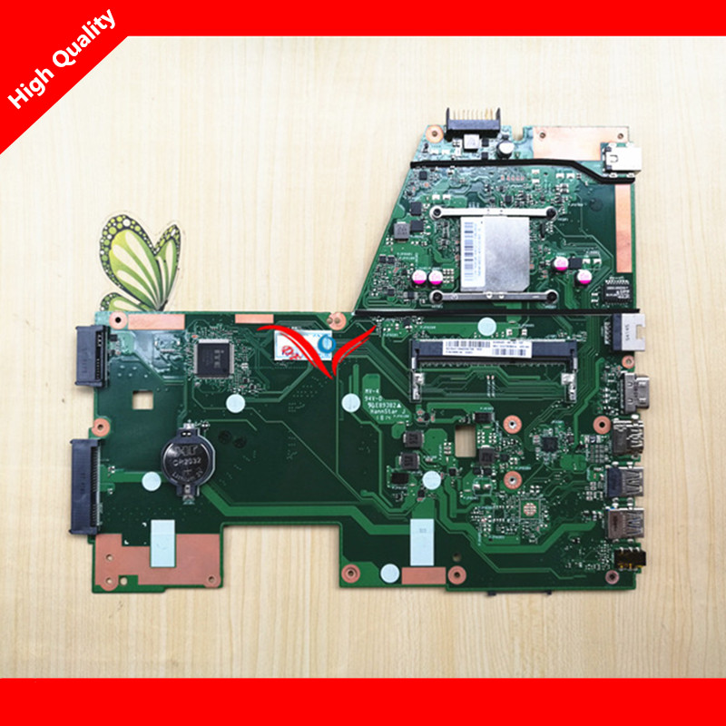 NEW !! System Board Fit For asus X551MA rev 2.0 notebook motherboard with cpu on sale good pacakge