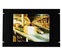 Màn Hình LCD công nghiệp,-inch LCD, 19