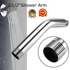 G1/2 15cm Stainless ...