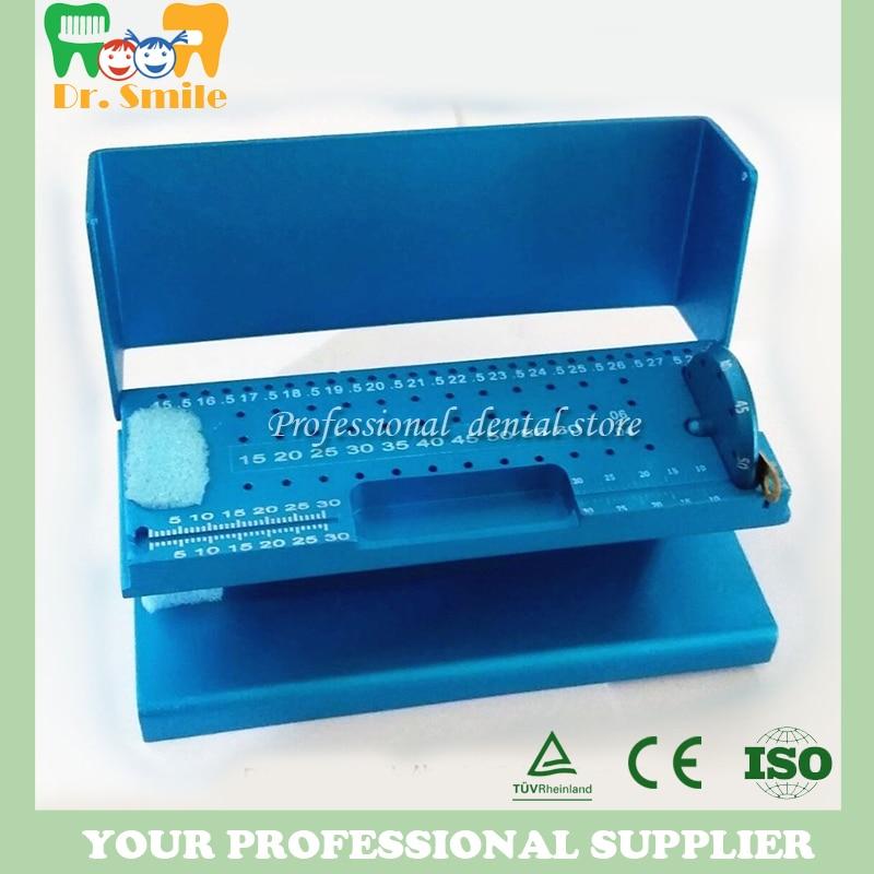 Dentale di Alluminio Multi-funzionale Posto Utensili Da TaglioDentale di Alluminio Multi-funzionale Posto Utensili Da Taglio