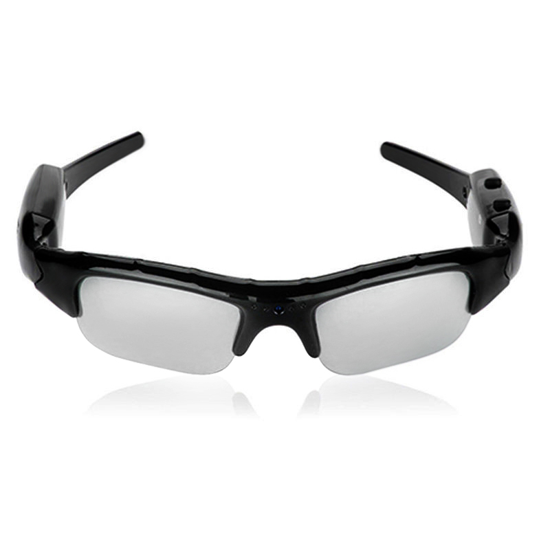 85c5e52728 Товар SIFREE Digital Camera Sunglasses HD Glasses Eyewear DVR Video ...