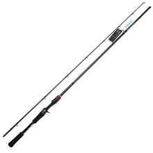 Удочка Shimano Original, фирменное рыболовное удилище ZODIAS 1610M 166M, 2 секции M H MH Power 2,03 M CI4 +, карбоновая удочка для спиннинга