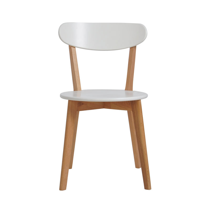 Ikea White Wooden Chairs Chair Cover Pattern Free Picture More Detailed About