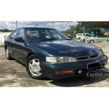 For honda accord 1998 Car Led Interior Lights 12v 12pc
