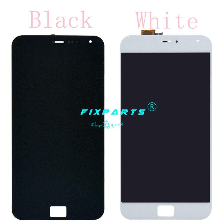MEIZU MX4 Pro LCD Display