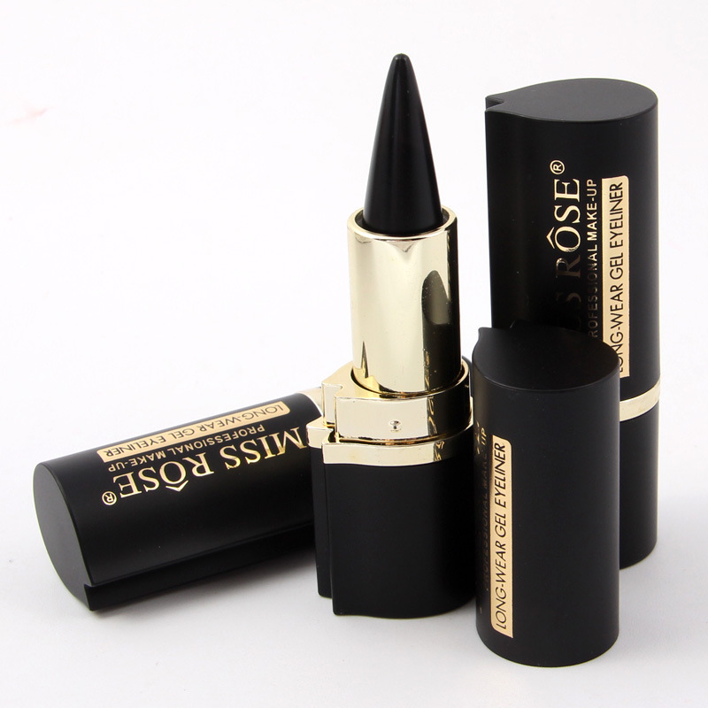Miss Rose New Waterproof Makeup Liquid Lipstick топ miss selfridge miss selfridge mi035ewvqn62