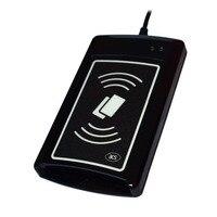 ACR1281U-C2 usb قارئ الكاتب قارئ بطاقة التحكم بطاقة uid