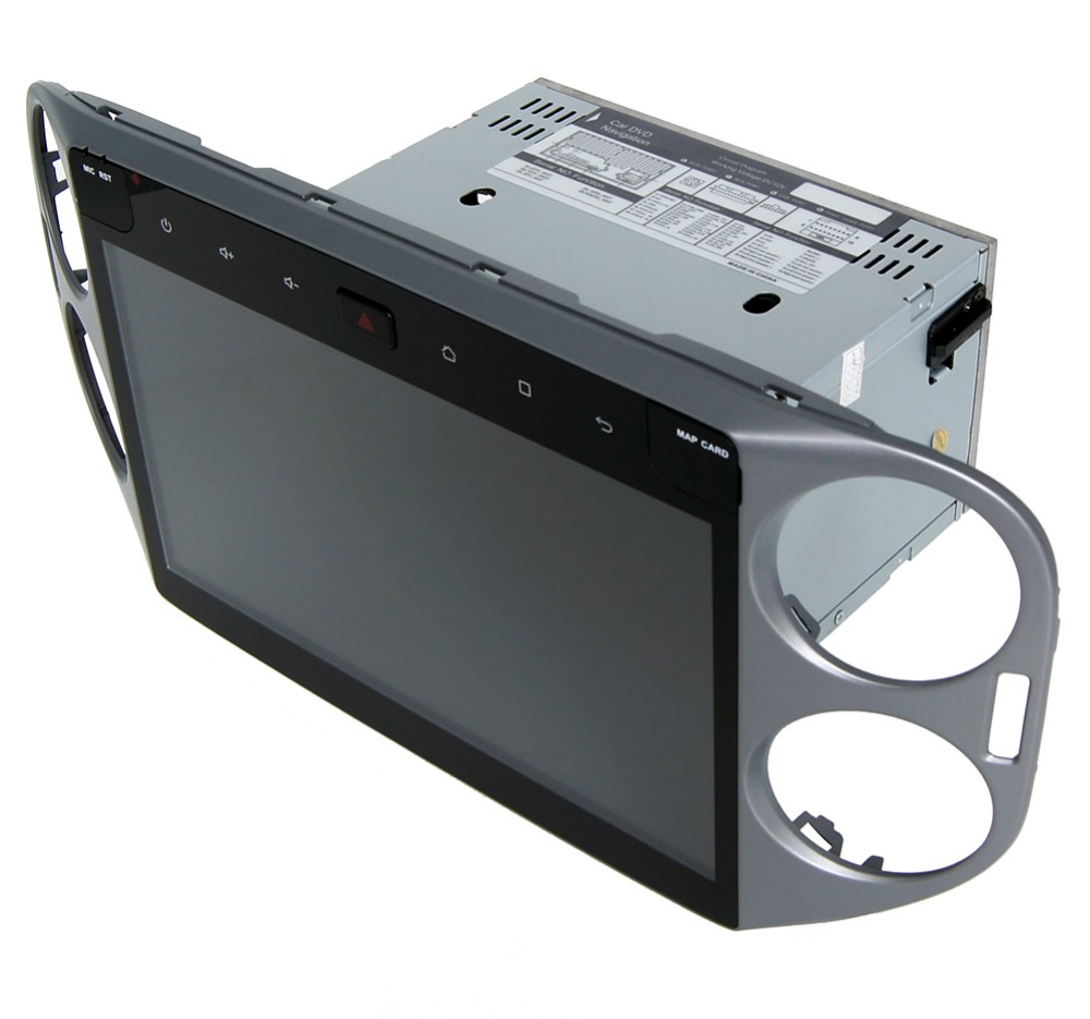 car dvd for vw TIGUAN (4)