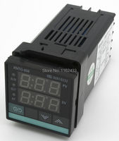 XMTG 6 digital pid temperature controller with time control relay SSR output
