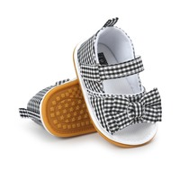 2017 summer baby girl shoes soft kids bow baby toddler bebe shoes children shoe summer shoes.jpg 200x200