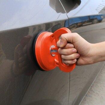 PDR כלים פרייר ואקום רכב גוף לא צבוע דנט תיקון דנט פולר יניקה כוס הסרת עבור להסיר שקע מושך ברד נזק