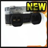 4 piece Blower Motor Resistor Fan Module For Ford OEM 940004107 940004106 940004105 940004101 940.0041.07