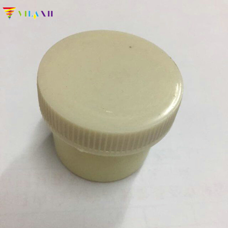 vilaxh L800 Lubricating Grease Oil for Epson R200 R210 R220 R260 R270 R390 R290 R330 T50 T60 A50 P50 L800 L801 Lubricating oil