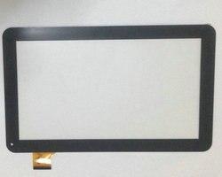 Witblue nowy ekran dotykowy Digitizer dla 10.1